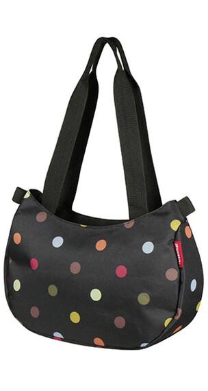 KlickFix Stylebag Dots
